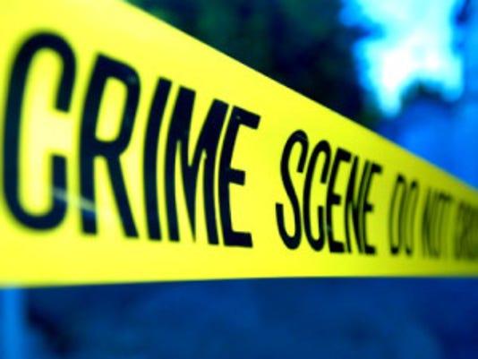 crime-scene-tape.jpg