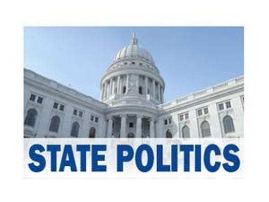 State politics.jpg