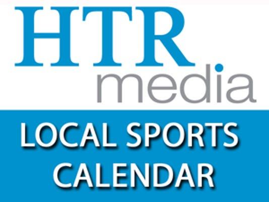 HTR Local Sports Calendar.jpg
