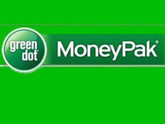 GreenDotMoneyPak.jpg