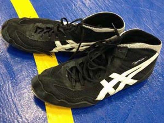 WRESTLING-Shoes.jpg
