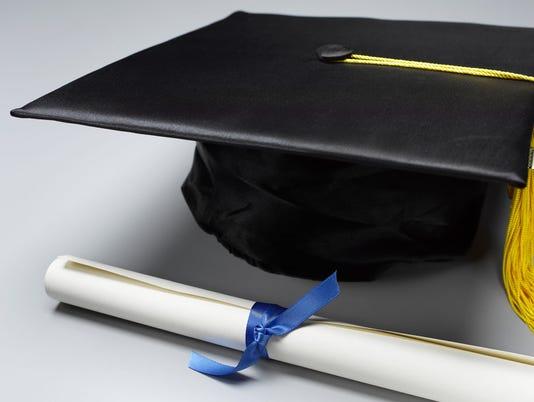 graduationX2