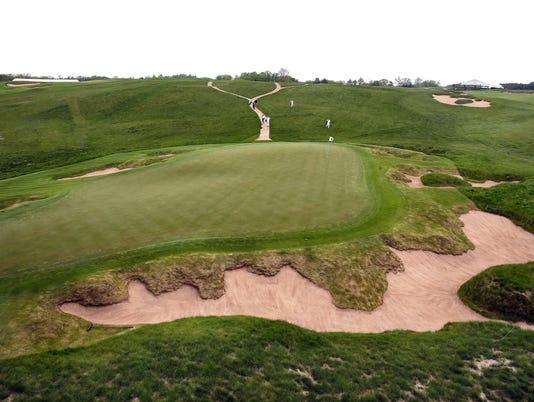636330411109659242-AP-US-Open-Erin-Hills-Golf.jpg
