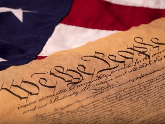 constitution (2).jpg