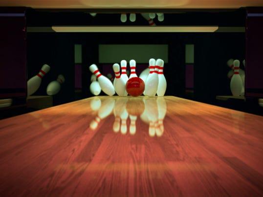 LH Sports: Bowling