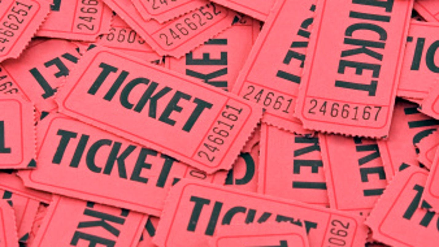 tickets on sale for samaritan 150 000 cash raffle