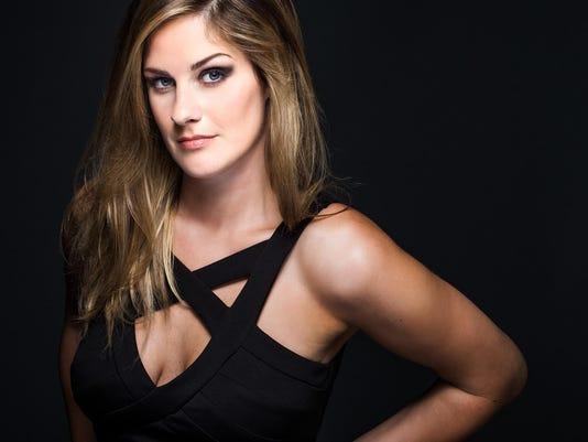 Lindsey Webster