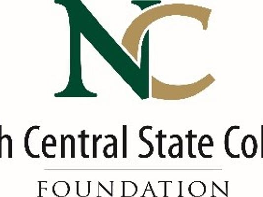 635922689188570433-nc-state-foundation.jpg