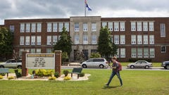 Suspensions in Waynesboro halved, focus is on positive behavior