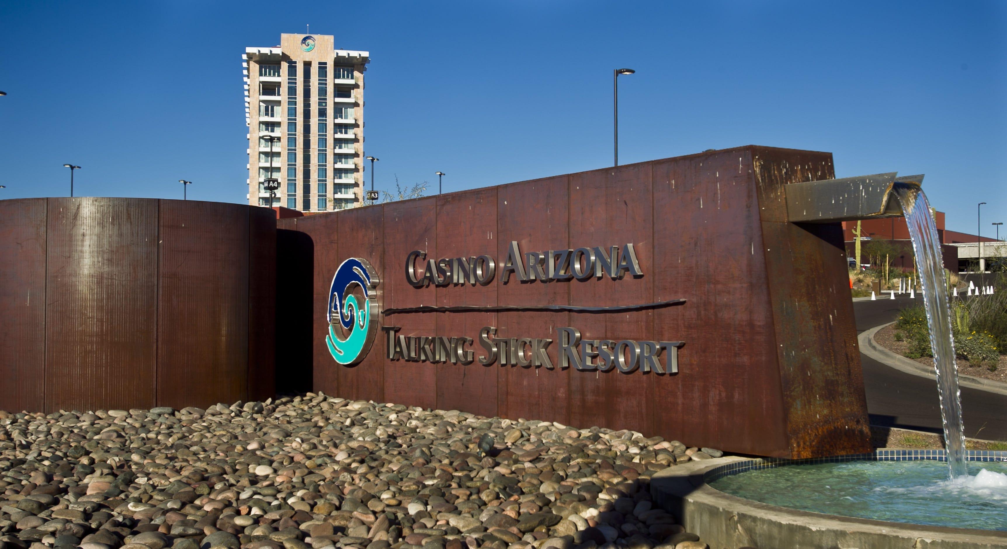 Gila river casino job casino express to elko