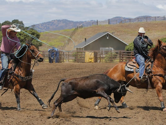 0709_RODEO_Hoskins_6449