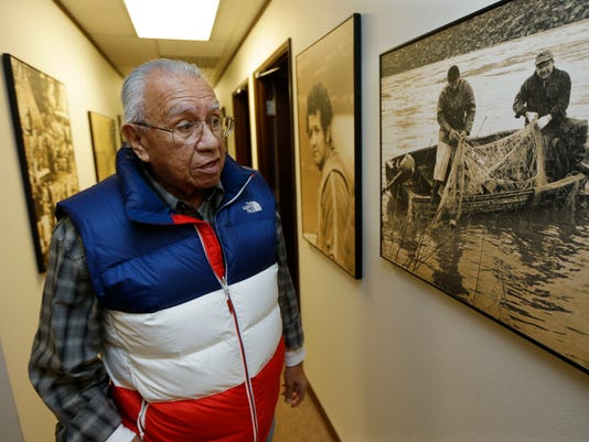 Obit Billy Frank_Mill (1)