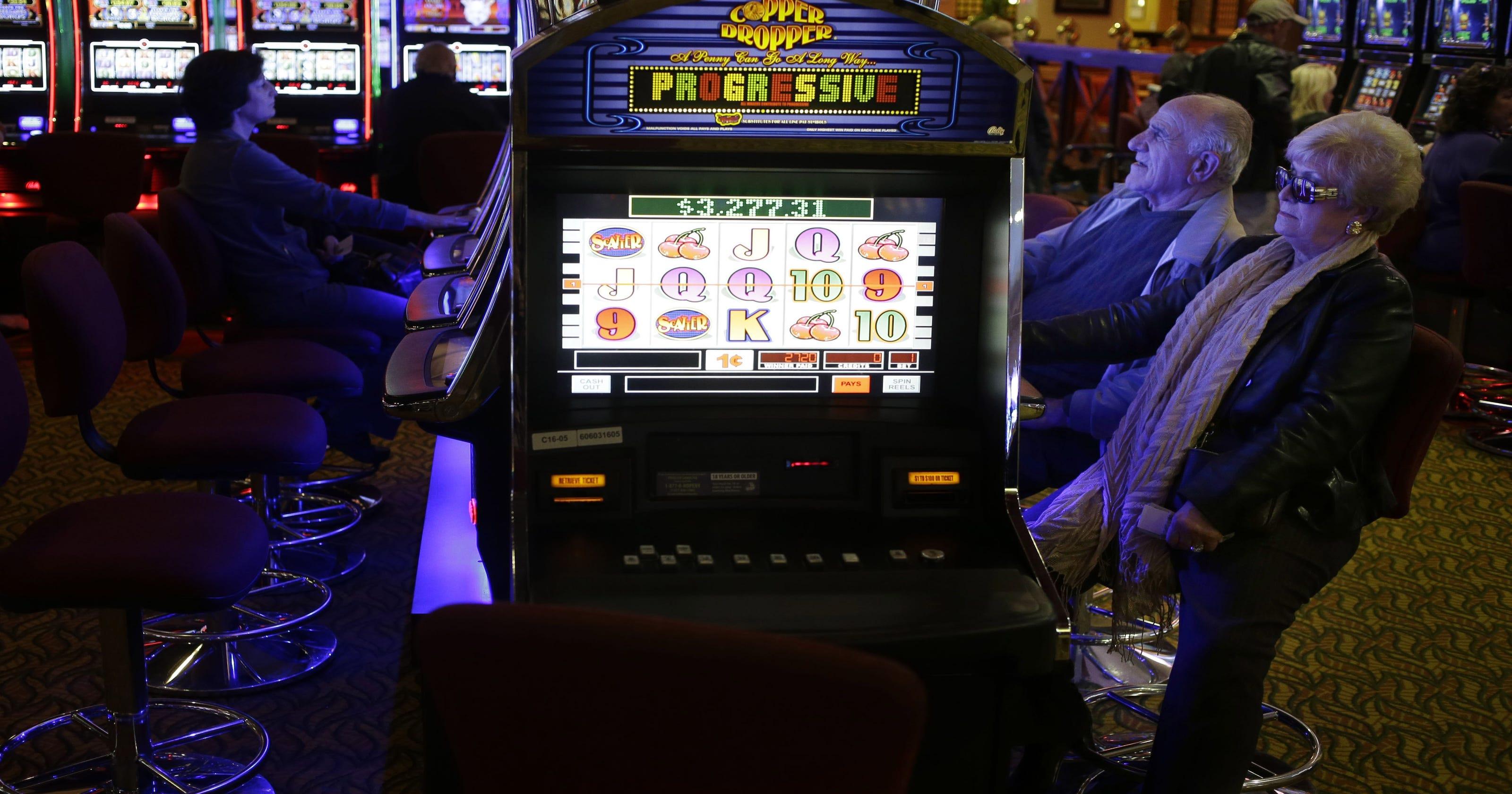 Играть казино рулетка вулкан онлайн