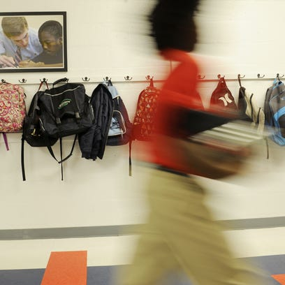 Charter schools say they need access to certain data