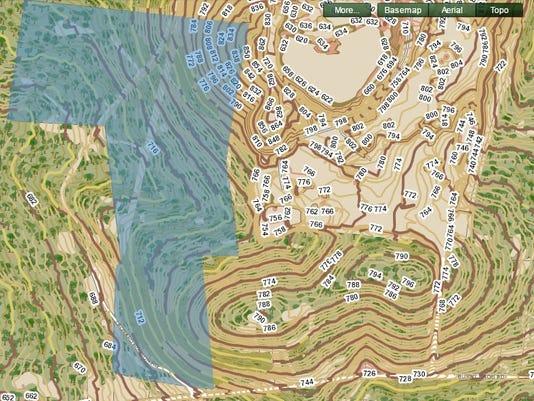 Rogers-land-map.jpg