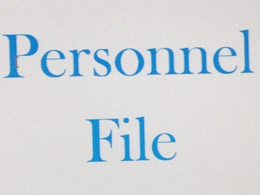 635685388395470596-Personnel-File-logo