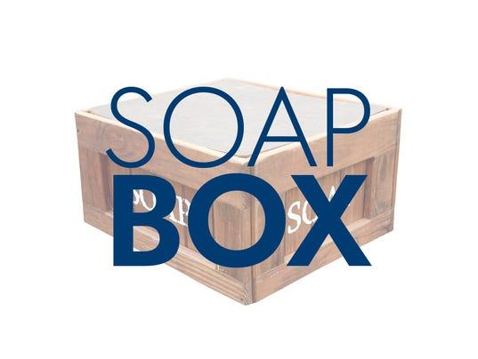 635677990235934379-soap-box