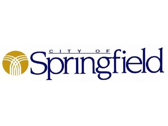 636088648140068809-Springfield2.jpg