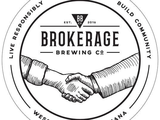 636154093216861319-Brokerage-Brewery-Handshake-file.jpg