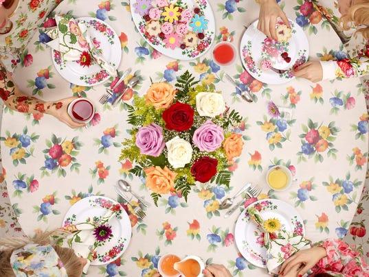 Enjoy-Margeaux-Walter-In-Bloom.jpg