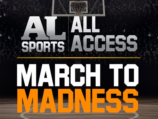 636492153448304037-March-to-Madness-Tile.jpg