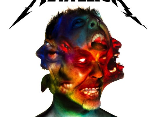 636553215333326705-Metallica-Hardwired.jpeg