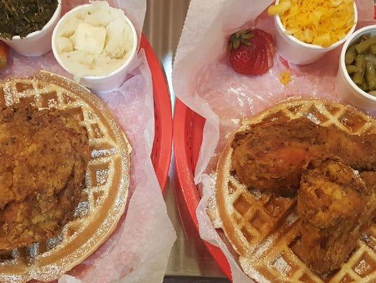 Funky Chicken Restaurant Port St Lucie