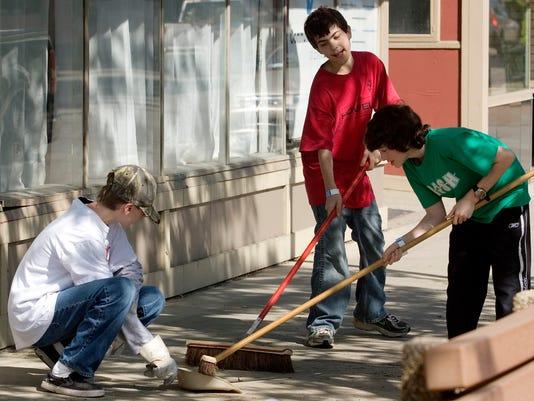 elm 052111 cleanup 03 jbw
