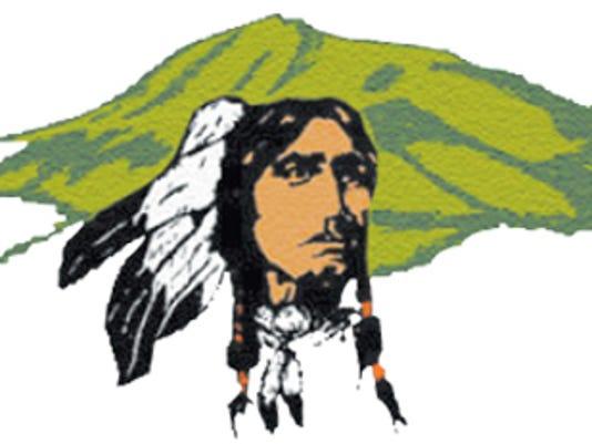 -Ruidoso-Warrior-logo.jpg
