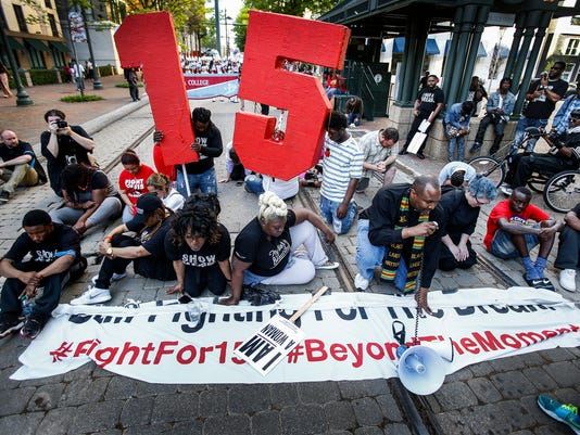 15Protest1
