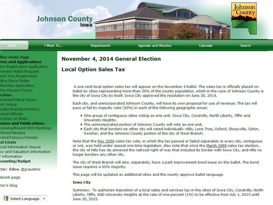 sales tax screen shot.jpg