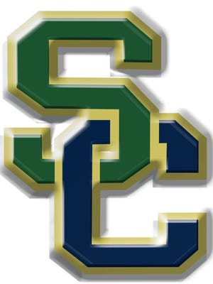 Snow Canyon came back to beat Pine View 48-30 in a wrestling dual at The Pit Wednesday night.