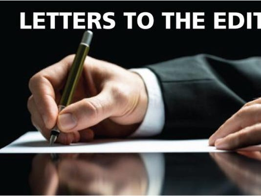 636232221643691715-LETTERS-TO-THE-EDITORS-.jpg