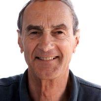 Henri de Marne
