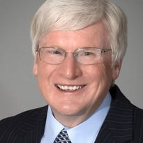 Grothman: Trump right to block Palestine funds