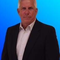 J.P Sasser
