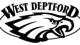 West Deptford logo