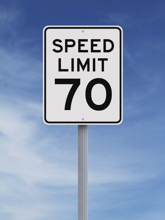70 mph.jpg
