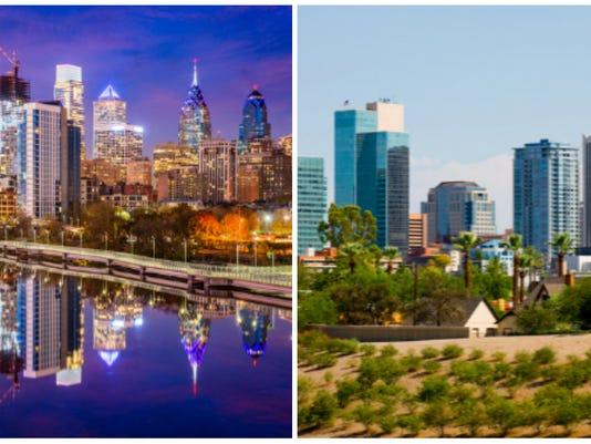 636314002221900878-Philadelphia-and-Phoenix.jpg