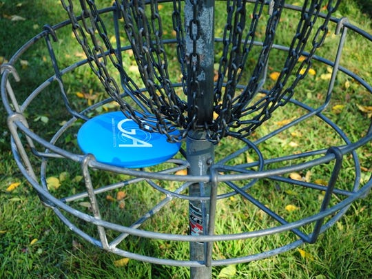 On September 20, GCA welcomed more than 70 Milwaukee business leaders to its 4th Annual Frolf Classic at Estabrook Park.