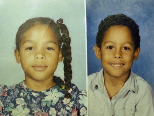 children killers - photo #24