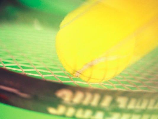 tennis_h