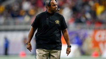 3 things to watch at Grambling State's spring football game