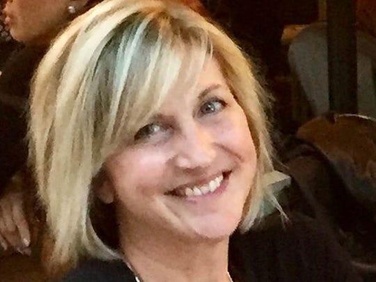 Julie Philipp, D&C senior engagement editor