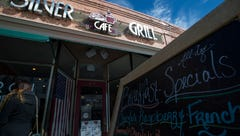 From Silver Grill to Sammy's: Weekend brunch culture surges in Fort Collins