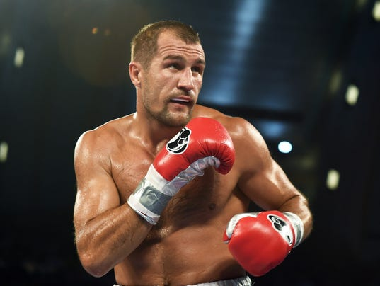BOX-US-RUS-HOPKINS-KOVALEV