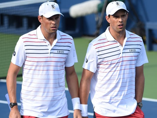 Bryan brothers 2