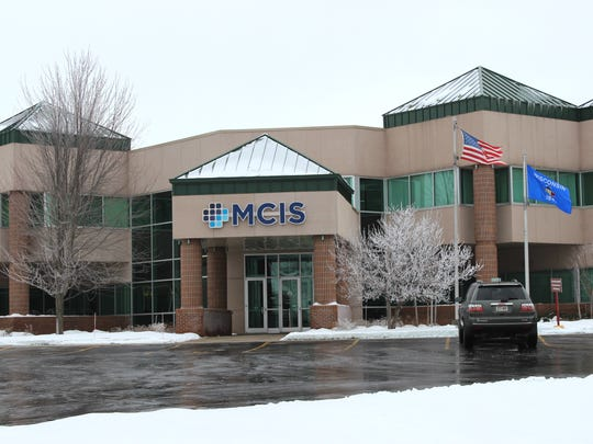 Marshfield Clinic Information Services, part of Marshfield Clinic Health System, develops electronic medical record software.