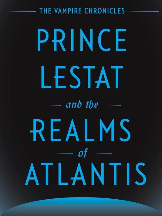Prince-Lestat-Realms-Atlantis-Vampire-Chronicles-Anne-Rice.jpg