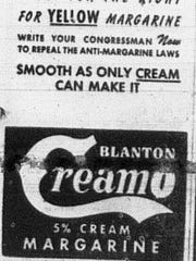 This was published in the April 8, 1948 Lancaster Eagle-Gazette.